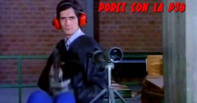 porcipffg3ff800